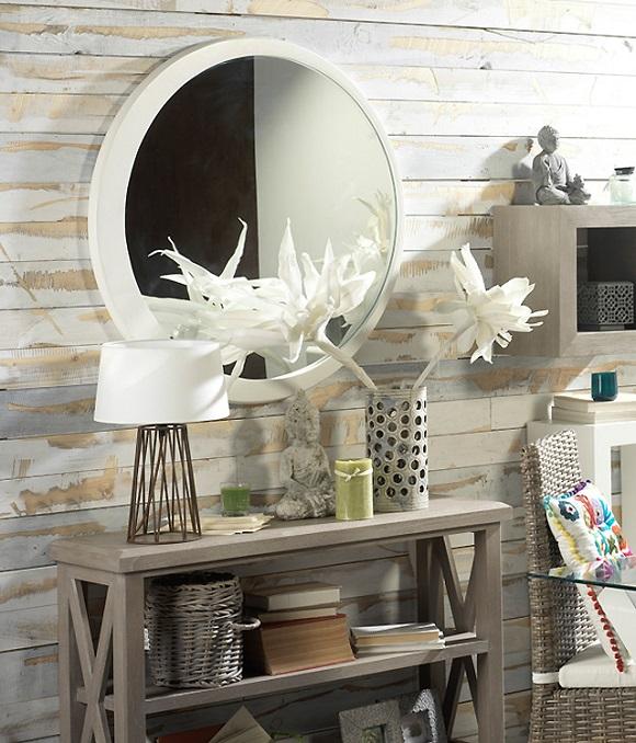 Un paseo por el mundo de la decoraci n online junio - Blogs de decoracion de casas ...