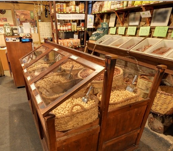 Tienda muebles online barcelona tiendas muebles diseo barcelona novedades calligaris tienda de - Muebles rusticos baratos barcelona ...