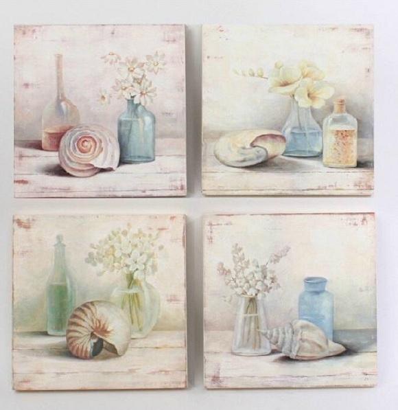 Pin cuadros blangar tienda online de modernos decorativos - Cuadros decorativos modernos ...