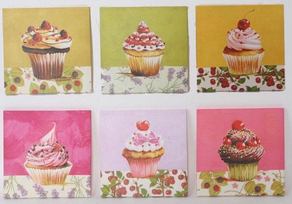 Cuadros para la cocina para dibujar imagui for Cuadros cocina decoracion