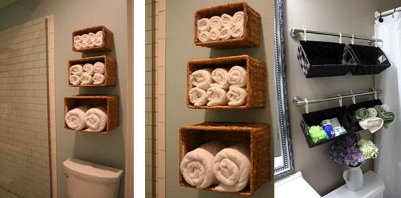 ideas originales para decorar el baopero para ideas originales qu decir de este toallero para ideas originales para decorar el bao