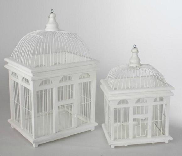 Jaulas Decoracion Venta ~ jaulas decorativas  Decorar tu casa es facilisimo com
