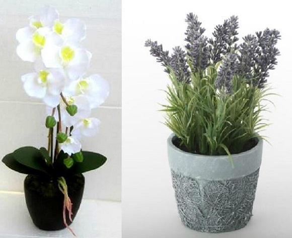 decoraci n para terraza y jardin o floral tienda de