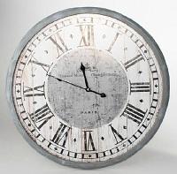 Relojes de pared relojes de cocina y cuadros decorativos - Relojes vintage de pared ...