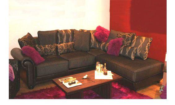 Sof s sillones y mobiliario tienda de decoraci n online y cester a barcelona - Tiendas sillones barcelona ...
