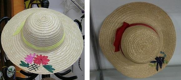 10f1772b44b19 donde comprar sombreros de paja baratos