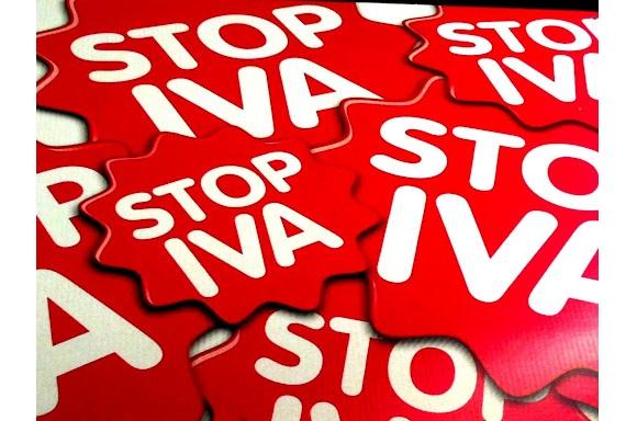 Stop IVA