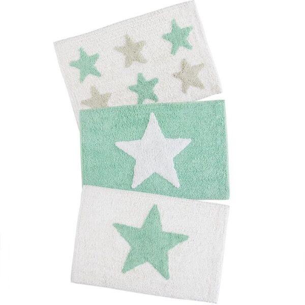 Textil para el hogar comprar manteles caminos de mesa - Alfombras de bano originales ...
