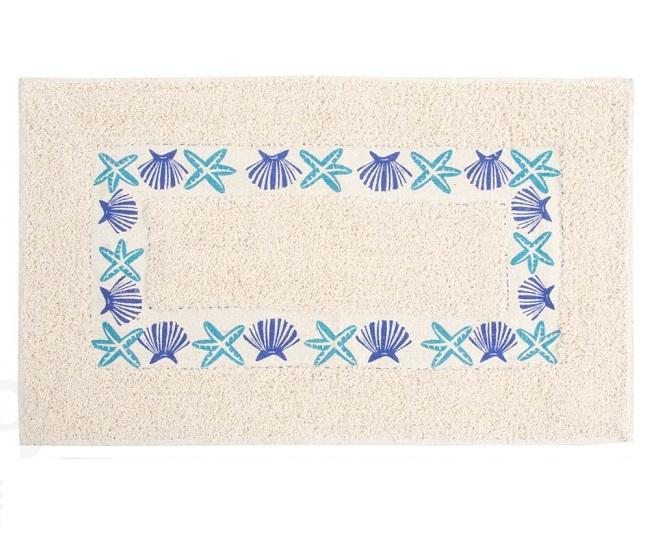 Textil para el hogar comprar manteles caminos de mesa - Alfombras de bano ...