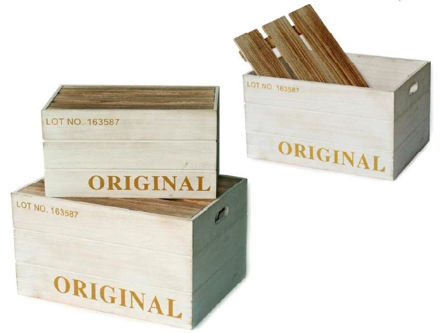 Donde comprar cajas de madera de fruta almacenaje con - Comprar cajas de fruta ...