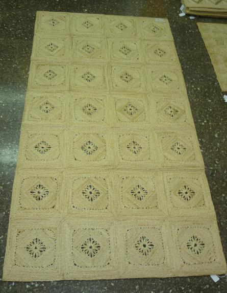 Comprar alfombras de ma z baratas felpudos tienda - Alfombras baratas barcelona ...