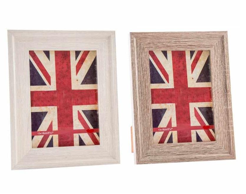 Set De Baño Ceramica:Comprar Set de baño vintage, Cerámica, 3 p, 65×165 cm – PB-131424