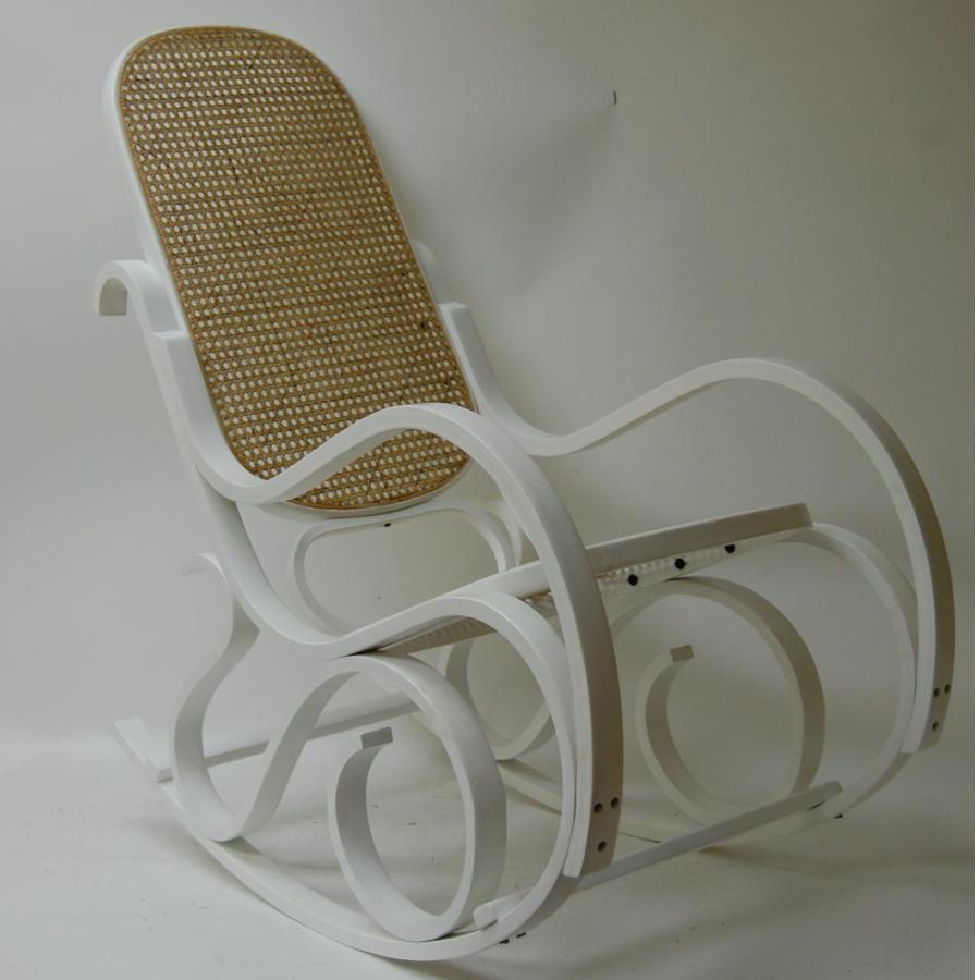 Pandilla basurita ii decoracion economica reciclados - Estilos de sillas antiguas ...