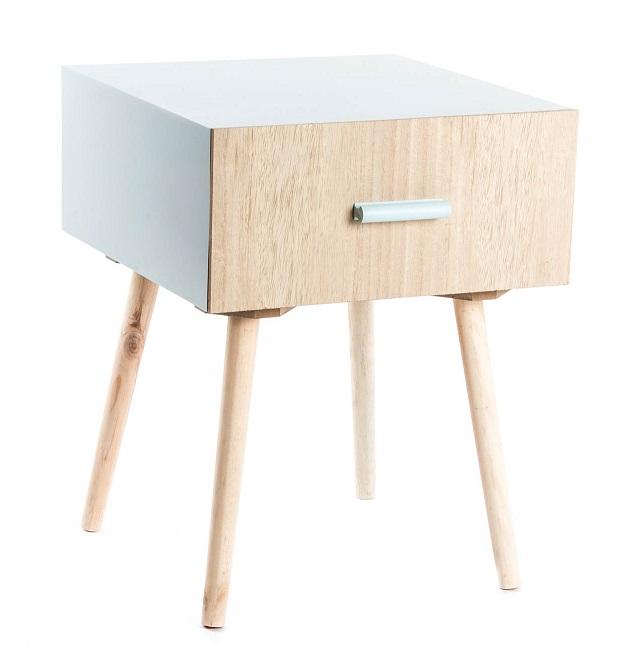Muebles De Estilo Nordico - Ideas De Disenos - Ciboney.net