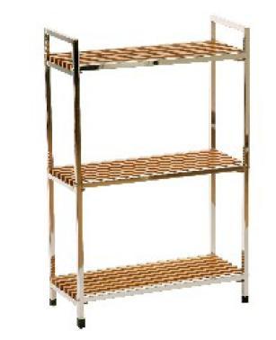 Muebles de mimbre madera y fibras naturales complementos for Complementos para el hogar online