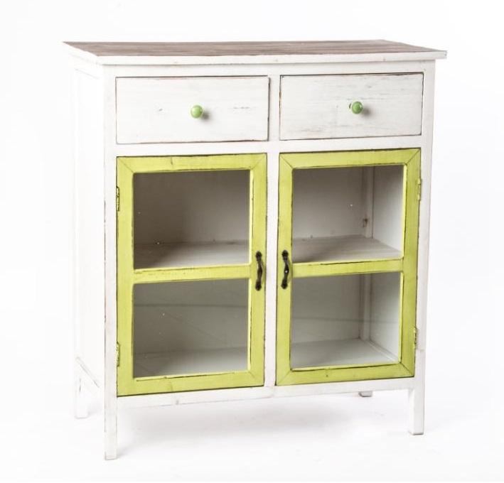 Mueble rustico idee per interni e mobili - Escritorio rustico barato ...