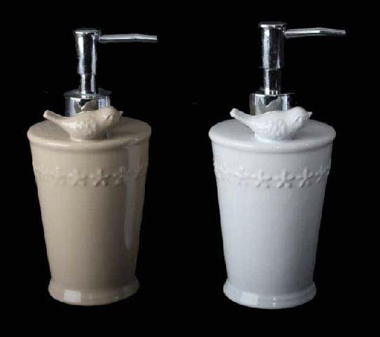 Set De Baño Ceramica ~ Dikidu.com