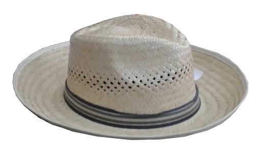 3271558312451 Sombrero paja - precio en tiendas de 5€ a 1499€ - LaTOP.es