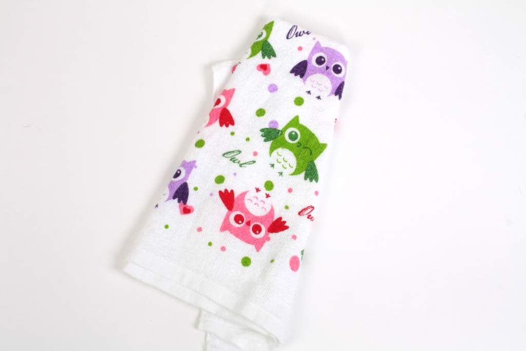 Textil para el hogar comprar manteles caminos de mesa - Trapo de cocina ...